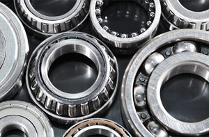 Automotive/Bearing
