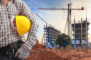 Construction/Motor