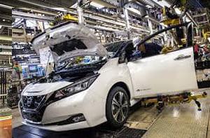 Automotive/Motor