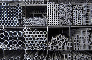 Steel/Motor
