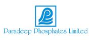 Paradeep Phosphates Limited
