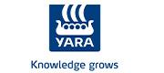 Yara Fertilizers