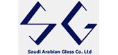 Saudi Glass