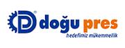 Dogupress