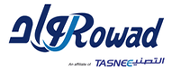 Rowad Plastics