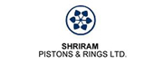 SHRIRAM PISTONS & RINGS LTD