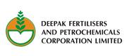 DEEPAK FERTLISERS AND PETROCHEMICALS CORPORATION LIMITED