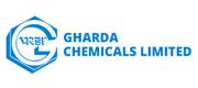 GHARDA CHEMICALS LIMITED