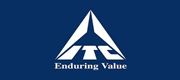 ITC Enduring Value