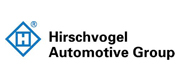 Hirschvogel Automotive Group