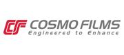 COSMO FLIMS