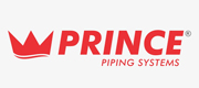 PRINCE PIPING SYSTEMS