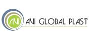 AVI GLOBAL PLAST
