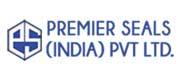 PREMIER SEALS (INDIA)PVT LTD