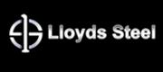 LIoyds Steel